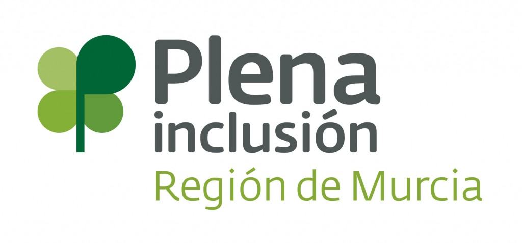 Manual imagen corporativa Plena inclusion RM